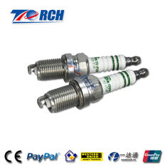 China NGK IKR6G11 IFR6A11 IFR6B Auto Spark Plug Denso SK20R11 SVK20RZ8 Car Plug For Audi BMW Benz supplier