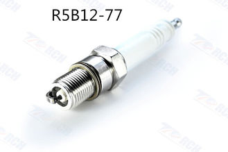 China G3500 generator spark plug match for champion  RB77WPCC power supplier