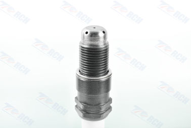 China For  199 - 9012 / 284 - 8313 / 144 - 2588 / 346 - 5123 Generator Spark Plug Use For G3520 G3516 Engines supplier