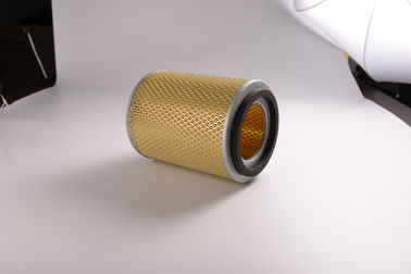 OE 1444-QV	Automobile Air Filter , Cartridge Vehicle Air Filter Replacement ODM supplier