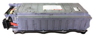 China Rechargeable Hybrid Battery Pack , Toyota Prius Camry Lexus Battery Replacement supplier
