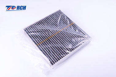 China Auto Parts Interior Cabin Filter Activated Carbon Cloth LR023977 For Landrover supplier
