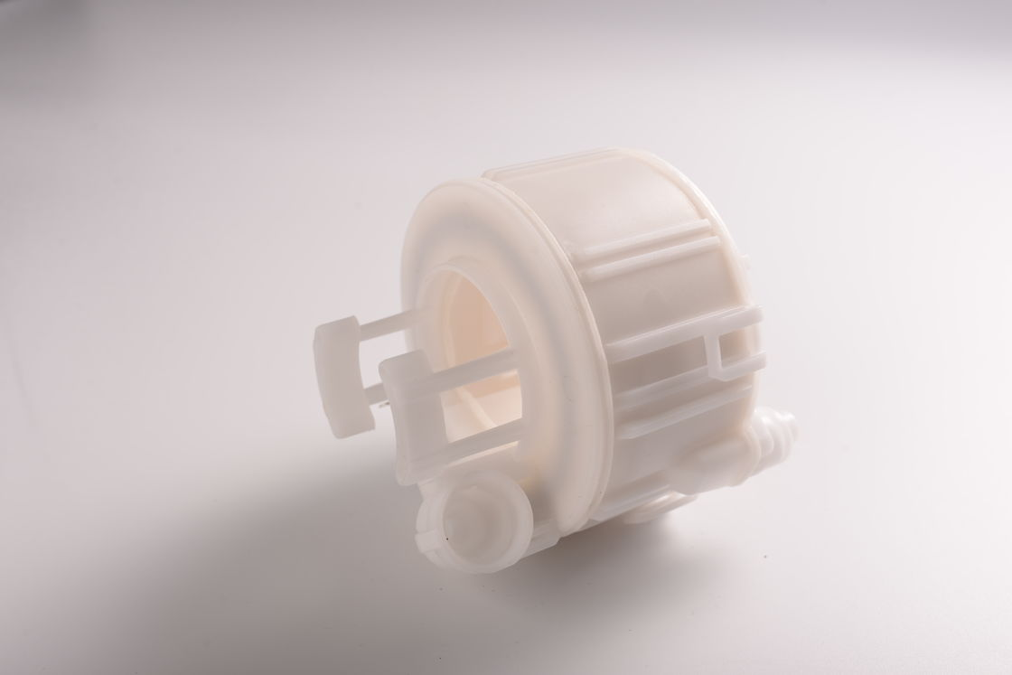 Mr526974 Engine Fuel Filter High Carring Capacity Fit Mitsubishi Filters Pajero V73w V75w 6672