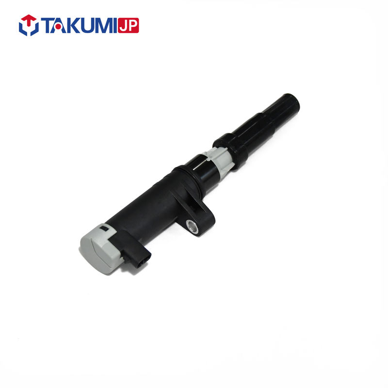 Japanese Car Ignition Coil For Toyota COROLLA CT200H 12618542 12610626 12632479