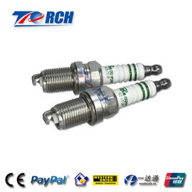 China NGK IKR6G11 IFR6A11 IFR6B Auto Spark Plug Denso SK20R11 SVK20RZ8 Car Plug For Audi BMW Benz factory