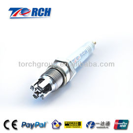 China GE Jenbacher JMS 320 Engine Generator Spark Plug  BERU / Federal Mogul Spark plug tin 18 GZ 46 - FBM80WPN factory