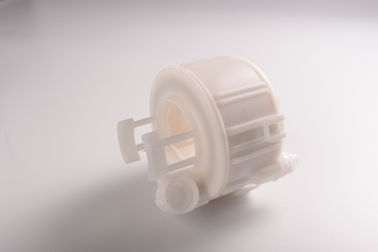 China MR526974 Engine Fuel Filter High Carring Capacity Fit Mitsubishi Pajero V73W/ V75W/ 6672 factory