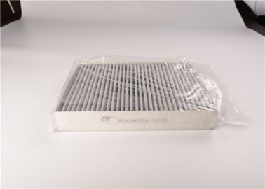 China High Efficiency Vehicle Cabin Filter 97133-2E210 For Hyundai Accent Gensis distributor