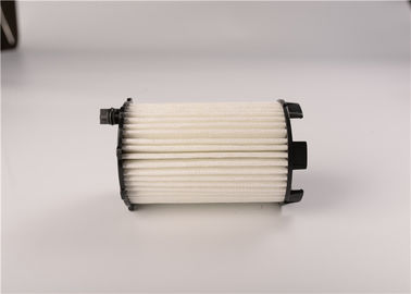 China ISUZU Auto Fuel Filter , Non Woven Fabric Fuel Filter Replacement For CXZ EXR factory