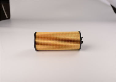 China Paper Auto Fuel Filter , Toyotas HILUX Revo Fuel Filters For Diesel Engines distributor