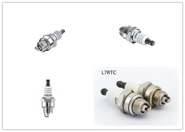 China Toyota Universal Weed Wacker Spark Plug L7RTC NGK BPMR7A For Small Engines factory
