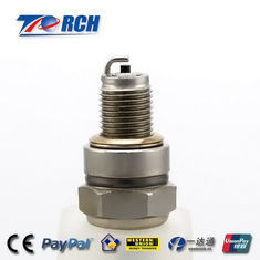 China L7TC/L7RTC RCJ6Y RCJ7Y Brush cutter spark plug good performance L7RTC spark plug match for BOSCH WRS5F/WRS6F spark plug factory