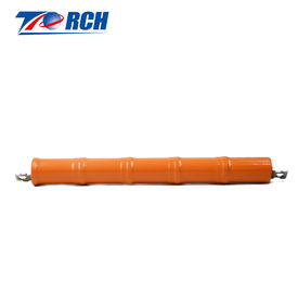 China Standard Size Hybrid Battery Replacement For Ford Escape Fusion Mercury Mariner Milan factory