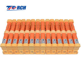 China Long Warranty Ni - Mh Hybrid Battery Pack 6500mAh 14.4 Volt For Honda FIT Cars distributor