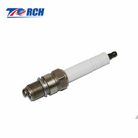 China R5B12-77 for  69919D / 7301 7306/ RB77WPCC /GE3-5 Generator spark plug for G3500 factory