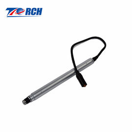 China Generator spark plug Prechamber 12452828 match for TCG 2020 engine factory