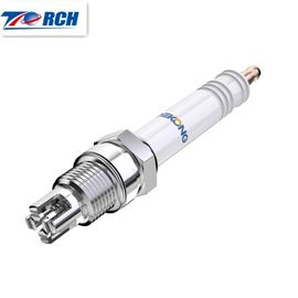 China R10P7 GS 320 Series Spark Plug Replacement For Cogeneration Plants 351000 382195 factory