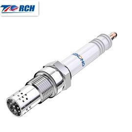 China R10P3 Industrial High Performance Spark Plugs For GS 420 Series P3.V3 347257 /V5.401824 factory