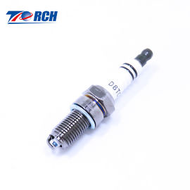 China Torch D8TC motorcycle Spark Plugs match For DP8EA9/D8REA/ X24EPR-U9  types distributor