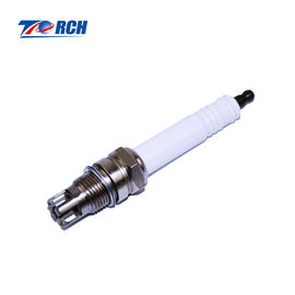 China Power House Generator Spark Plug , Jenbacher Spark Plugs GS 320 Type 3 0.3mm Gap factory
