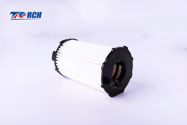 China VW AUDI A2 Auto Parts Fuel Filter Wood Pulp Paper 35mm Inner Diameter Anti Rust distributor